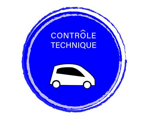 Pictogramme véhicule Confitacom Agence de communication Montaigu Vendée