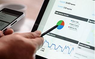 Webmarketing Référencement SEO Confitacom