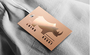 Identité visuelle Logo Confitacom